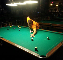 Hustler Billiards London ontario pool halls, billiard leagues London ontario, pool halls London ontario, hustler billiards pool hall, ontario pool halls, ontario pool tournaments, billiard halls London ontario, hustler pool hall, hustler pool tournaments London ontairo